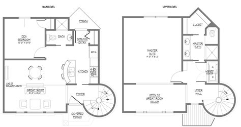 small master suite floor plans small 2 home plans with master on home deco plans