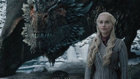 game  thrones hbo releases  images  season
