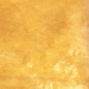 Image Melbourne Lightproof Golden Sand 2 75 x 3m 9x10