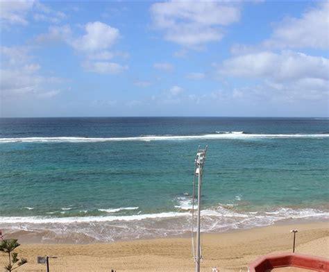 Häuser Mieten Gran Canaria by Ferienwohnung Zur Miete In Las Palmas De Gran Canaria Las