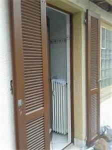 Fensterläden Kaufen Preis : fensterlaeden holz in wagh usel handwerk hausbau kleinanzeigen kaufen und verkaufen ~ Yasmunasinghe.com Haus und Dekorationen