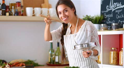 cuisiner une tanche pourquoi cuisiner rend heureux bio à la une