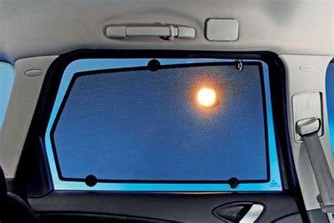 beat  heat  tips    car cool autoguide