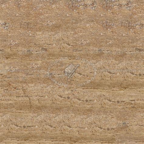 walnut travertine slab texture seamless