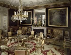 Spa Rueil Malmaison : 17 best ideas about chateau de la malmaison on pinterest ~ Melissatoandfro.com Idées de Décoration