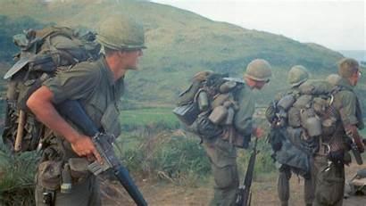 Vietnam War Category