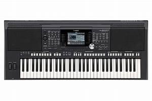 U0110 U00e0n Organ Yamaha Psr S950 M U1edbi 100  Ch U01b0a  U0111 U1eadp H U1ed9p V U1edbi Gi U00e1 C U1ef1c R U1ebb