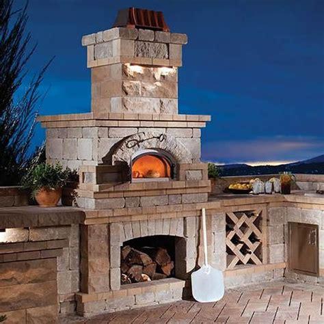 Best 25+ Pizza Oven Fireplace Ideas On Pinterest Pizza