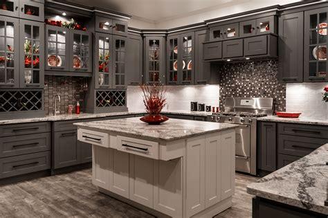 ardito cabinets  design studios