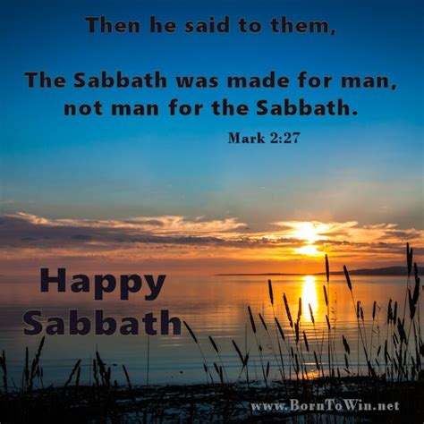 265 Best Images About Sda  Happy Sabbath Wishes On