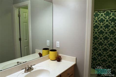 Pearl Gray Bathroom Clark Kensington Oyster Pearl The