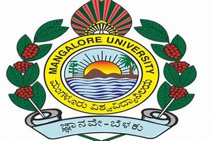 Sociology University Mangalore Today National Meet Department