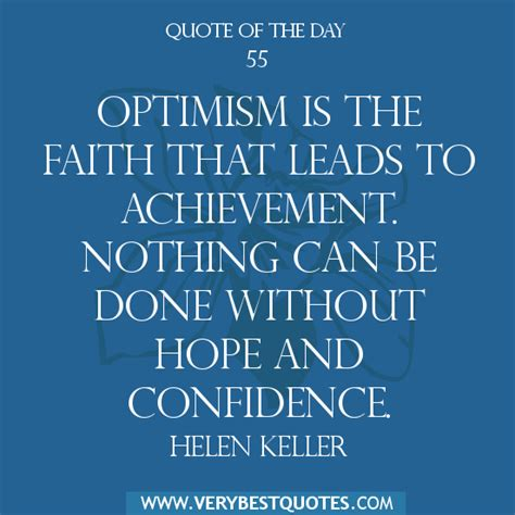 Positive Quote Of The Day Business Motivational Quotes Of The Day Quotesgram