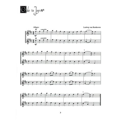 Article easy violin sheet music educational tools free sheet music student violin. Puscoiu - Easy Duets for Violin Beginning Level Published by Mel Bay Publications, Inc   SHAR ...
