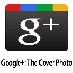 Google Cover Photo Size by Google Cover Image Size How Can I Shrink Crop It The