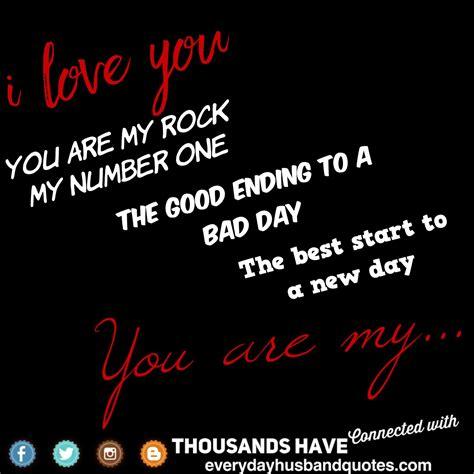 love  quotes  husband michigancougarcom