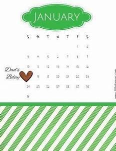 Free Printable Calendar 2020 Templates Free Printable January 2020 Calendar Customize Online