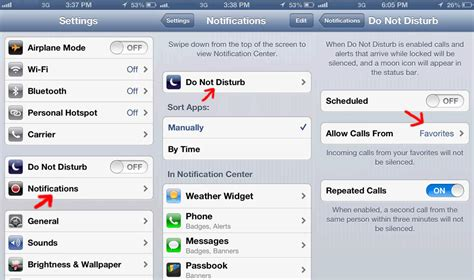 how to block a number on an iphone how to block a number on iphone iphonepedia