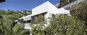 la villa e 1027 cap moderne With des plans pour maison 10 la villa e 1027 cap moderne