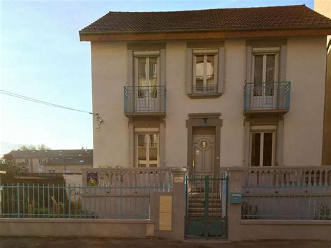 chambre hote grenoble chambre d h 244 tes 224 grenoble is 232 re
