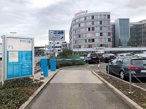 Parken Und Fliegen Stuttgart : parken in p5 flughafen stuttgart apcoa parking ~ Kayakingforconservation.com Haus und Dekorationen