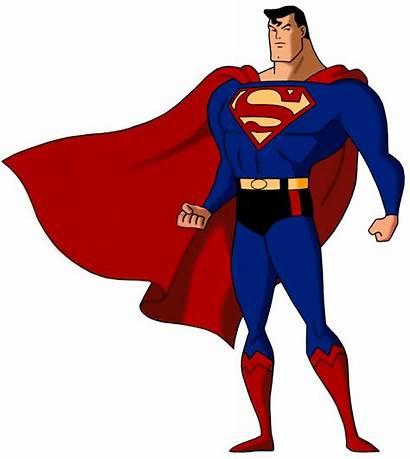Clipart Superman Animated Transparent Death Webstockreview Battle