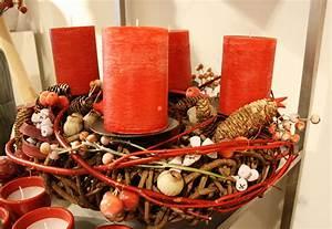 Bodenständer Für Adventskranz : die straussbar florale konzepte adventskranz muss sein die straussbar florale konzepte ~ Indierocktalk.com Haus und Dekorationen