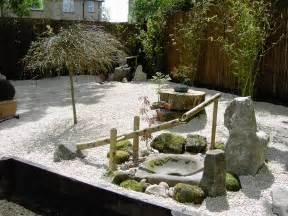 easy kitchen backsplash ideas japanese zen garden design small zen garden ideas