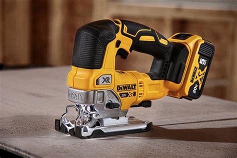 dewalt cordless woodworking tools tool box buzz tool