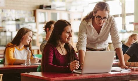 Journalistic Writing Exle by Ten Reasons Teachers Can Struggle To Use Technology In The