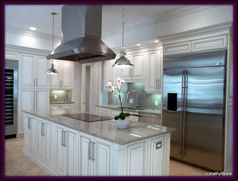 Kitchen Trends2013an Update For Your Boca Raton Home