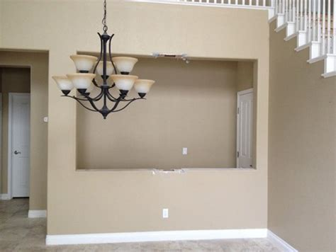 light brown bedroom paint wall lights design chocolate room light brown wall paint