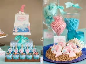 Practical Baby Shower Gifts by Magical Mermaid Theme Jillstreet