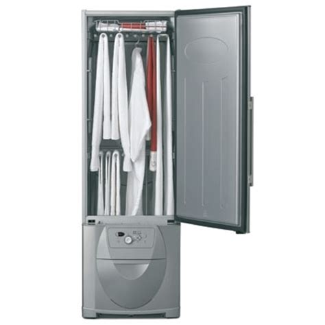 brandt armoire s 232 che linge condensation et repassage