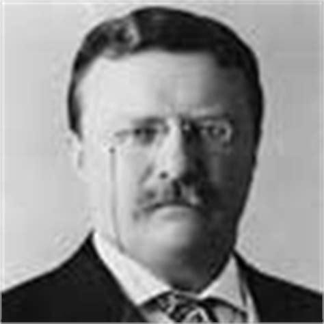 Biografia De Theodore Roosevelt Resumen Corto by Biografia Corta De Theodore Roosevelt