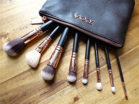 make up pinsel set mac beste make up pinsel geh 246 ren zur grundausstattung ein vergleich beautylog