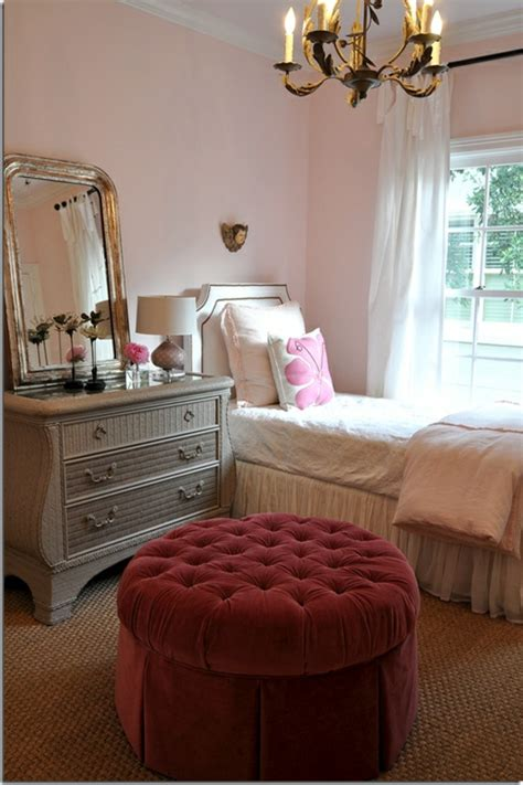 chambre fille baroque chambre ado fille style york 38 montpellier usdb us