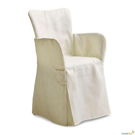 housse canapé avec accoudoir housse de chaise avec accoudoir