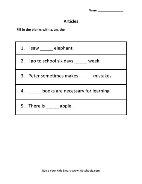 grade worksheets on ideas about math maths
