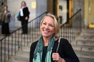 Appeals court upholds decision to toss Trump defamation ...