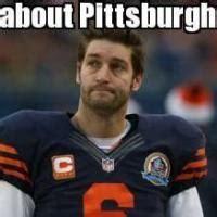 Chicago Bears Memes - chicago bear memes image memes at relatably com