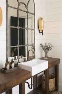 industrial bathroom ideas bathroom industrial farmhouse bathroom reveal cherished bliss intended for industrial bathroom
