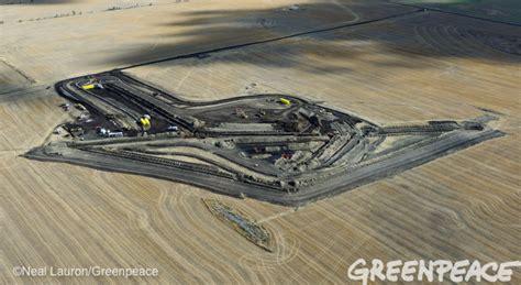 oil spill north dakota    secret