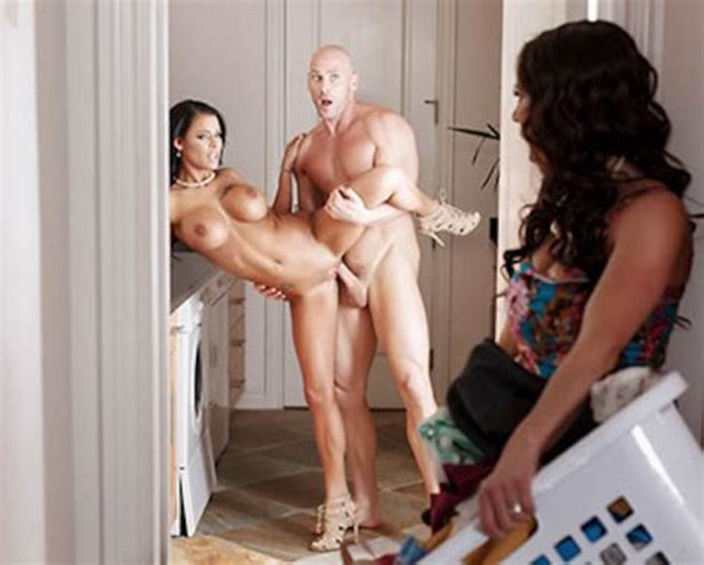 #Caught #Fucking #My #Wife'S #Sister #Porn #Ad?