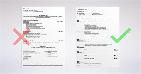 good resume summary lines sidemcicek com