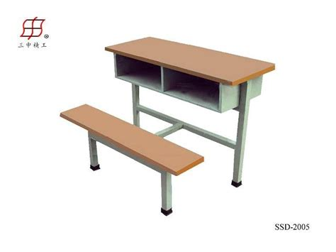 student table and chair double wooden student desk chairs buy student desk and