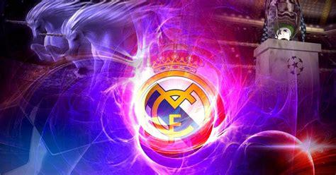 fondo de pantalla futbol real madrid champions league