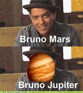 The Planet Jupiter Funny Jokes - Pics about space