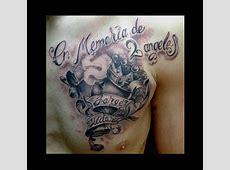 Tattoo de un corazón con corona Tatuajes de Corazones