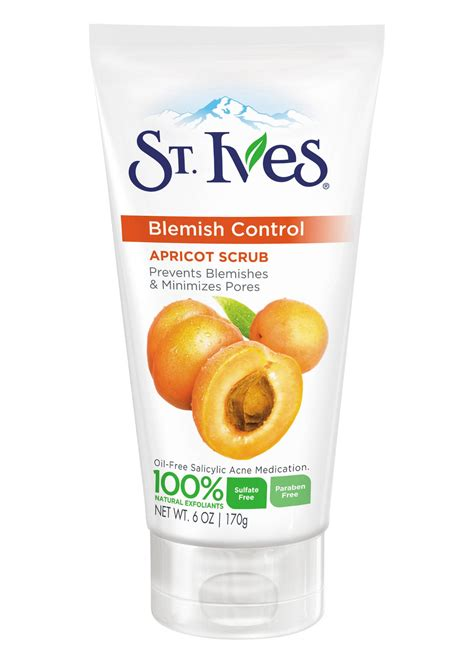 st ives scrub st ives apricot scrub lawsuit everything you need to